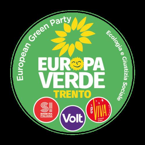 Euopa Verde Trento