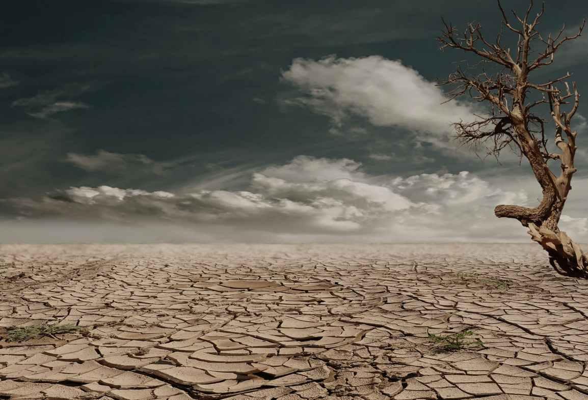 LA LOTTA AL CAMBIAMENTO CLIMATICO E LA CENTRALITA' DELLE POLITICHE PUBBLICHE: I CARIDINI PER LARIPARTENZA
